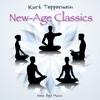 Couverture de l'album New-Age Classics - New Age Music