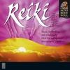 Couverture de l'album Reiki
