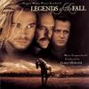 Couverture de l'album Legends of the Fall (Original Motion Picture Soundtrack)