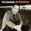 Couverture de l'album The Essential Jim Brickman