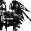 Cover of the album The Black Crowes: Live