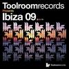 Cover of the album Toolroom Records Presents Ibiza 09