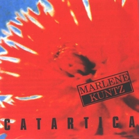 Cover of the track Catartica