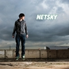 Couverture de l'album Netsky