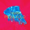Couverture de l'album Pizza Yolo - Single