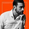 Cover of the album Le cose che non ho