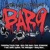 Couverture de l'album Bar9 In da Mix