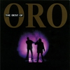 Cover of the album The Best of Oro