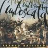 Couverture de l'album L'imboscata