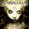 Cover of the album Agotarás