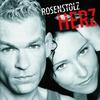 Couverture de l'album Herz