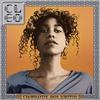 Cover of the album Cleo