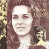 Couverture de l'album The Essential Connie Smith