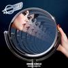 Couverture de l'album Inner Circle: Remixes & Rarities