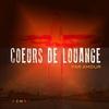 Cover of the album Par amour