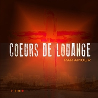Cover of the track Par amour