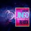 Cover of the album Jingo (Federico Scavo Remix) - Single