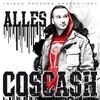 Cover of the album Alles CosCash