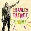 Cover of the album Boum !