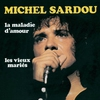 Cover of the album La maladie d'amour (bonus track version)