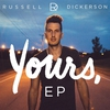Cover of the album Yours - EP