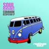 Couverture de l'album Common Occupation - EP