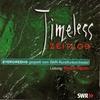 Cover of the album Timeless/Zeitlos