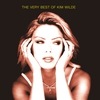 Couverture de l'album The Very Best of Kim Wilde