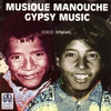 Cover of the album Gypsy Music