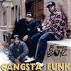 Cover of the album Gangsta Funk