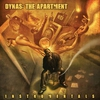 Cover of the album The Apartment Instrumentals