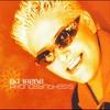 Couverture de l'album Phonosynthesis (Includes Continuous Mix By DJ Irene)