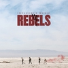 Cover of the album REBELS