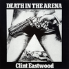 Cover of the album Death In The Arena