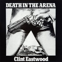 Cover of the track Death In The Arena