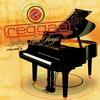Cover of the album Reggae Lasting Love Songs Vol 2