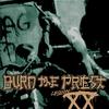 Couverture de l'album Legion: XX