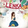 Cover of the album Lenka