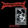 Couverture de l'album Dopesick (Reissue)