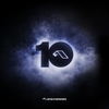 Cover of the album 10 Years of Anjunabeats