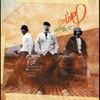 Couverture de l'album Break Out
