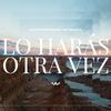 Couverture de l'album Lo Haras Otra Vez