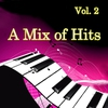 Cover of the album A Mix of Hits, Vol. 2