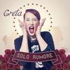 Cover of the album Solo rumore - EP