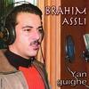Couverture de l'album Yane guighe