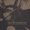 Couverture de l'album Relic Dances