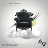 Cover of the album ElectrOpera, Vol. 3 (Convolutions)