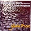 Couverture de l'album Yunta Brava