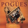 Cover of the album The Best of The Pogues