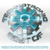 Cover of the album Best of Technotronic